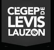 Voyage international du Cégep Lévis-Lauzon